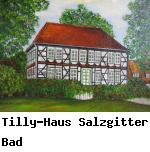 Tilly-Haus Salzgitter Bad